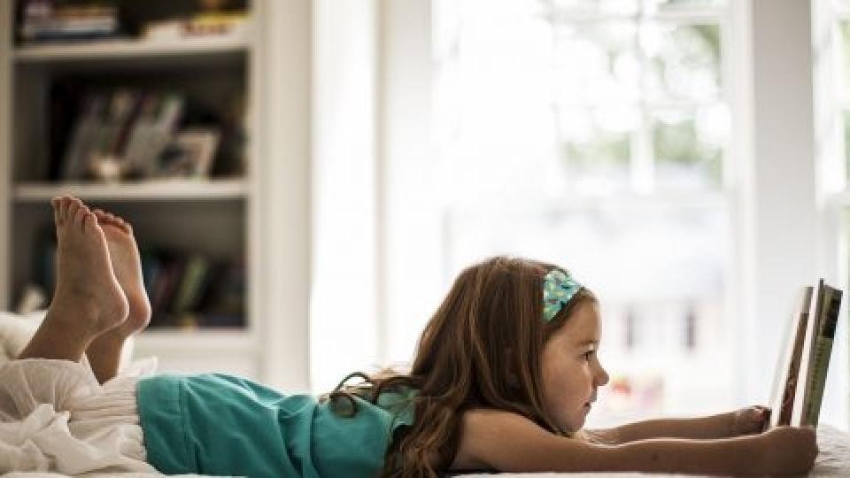 Curiosidade infantil: veja 7 dicas para trabalhá-la com as crianças