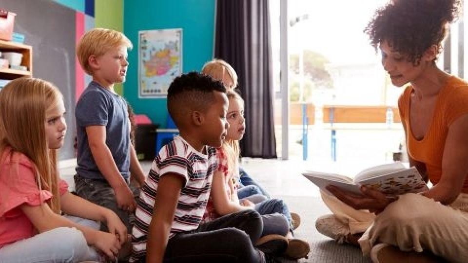 Já ouviu falar em alfabetização emocional? Entenda sua importância!