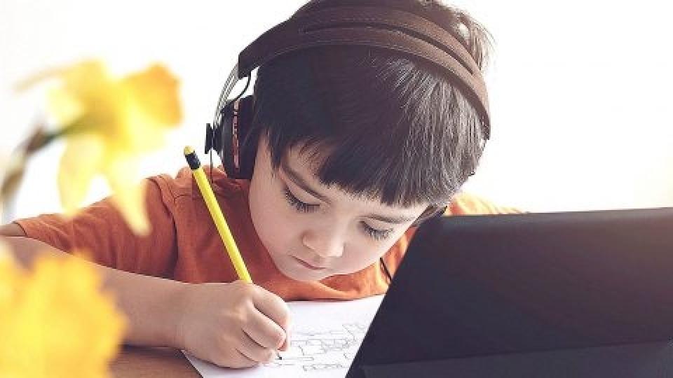 10 dicas de atividades para trabalhar com os alunos no recesso escolar