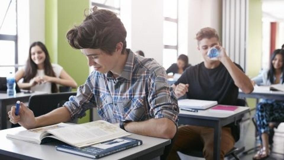 Educação de qualidade: o que fazer para superar as expectativas?