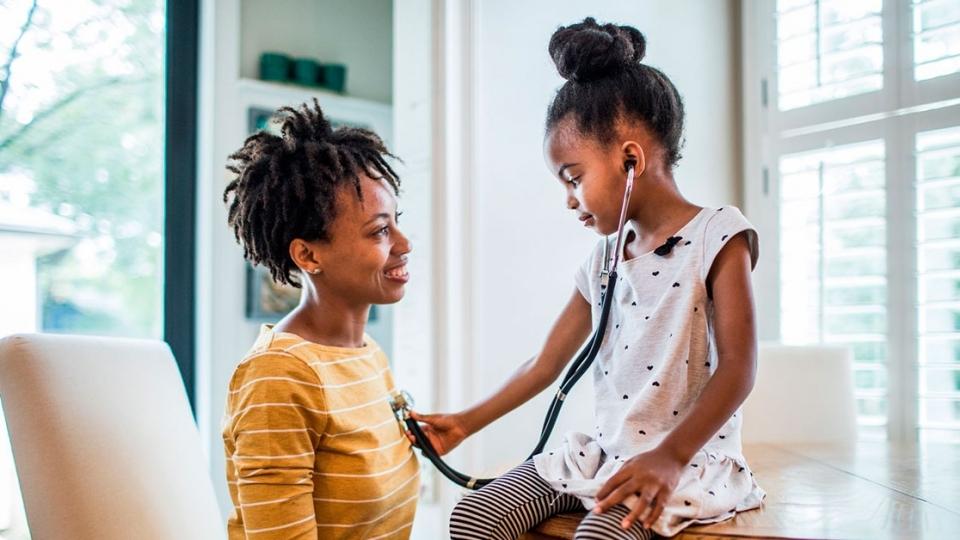Quando a influência dos pais na escolha da profissão dos filhos é saudável?