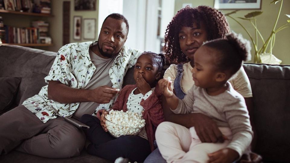 4 dicas para organizar as férias em família durante a pandemia