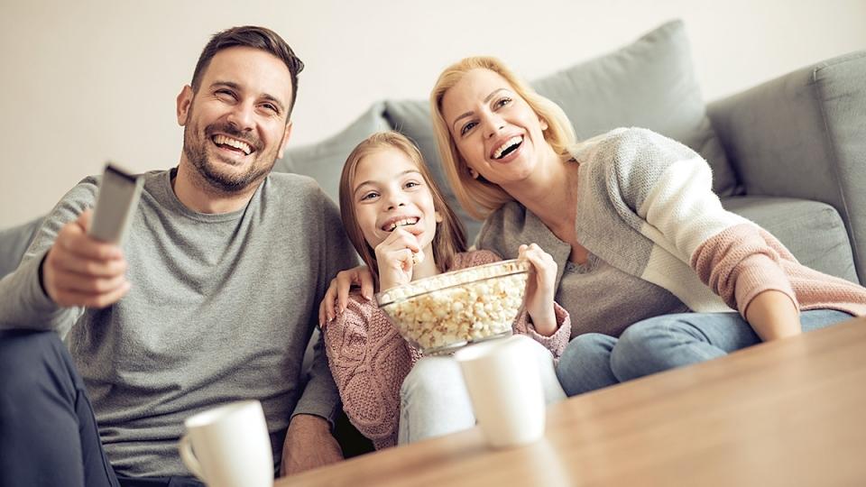 Cinema em família: 5 filmes para refletir e desenvolver a inteligência emocional