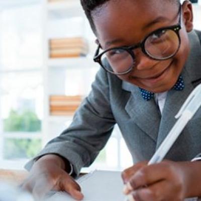 Como incentivar uma postura empreendedora na educação dos filhos?