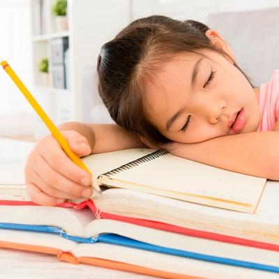 6 problemas de comportamento infantil e como lidar com eles