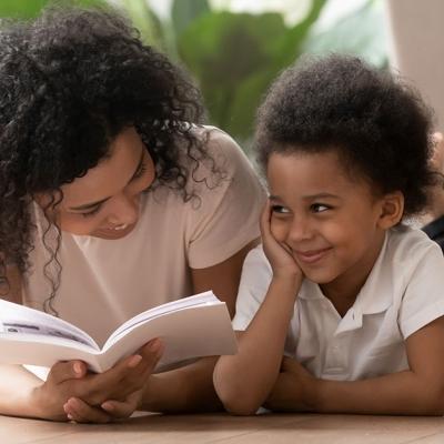 6 dicas para você se envolver nas atividades escolares do seu filho