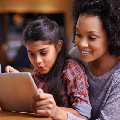Cuidados na internet: 7 dicas imprescindíveis para as famílias